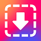 Download Fast Download Photos & Videos for instagram For PC Windows and Mac