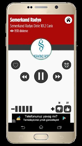 玩免費音樂APP 下載伊斯兰电台 app不用錢 硬是要APP