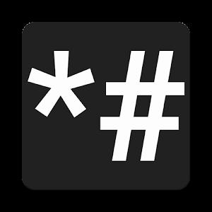 XGXf3CP_kSC9CxXVTkhv_wfOnArI4F6TKk1CtYZXZhfc1ExR8Ts1Mq_DeQnzYCuEaw=w300 Secret Codes v2.4 for Android Apps