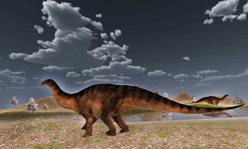 狙击手射击恐龙|玩動作App免費|玩APPs