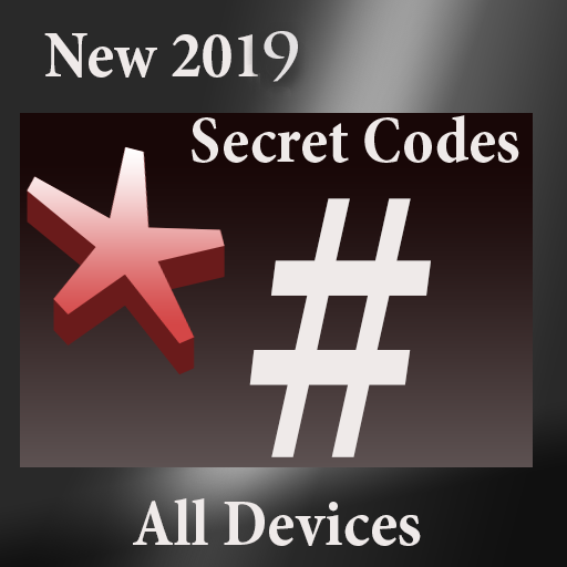 All Mobile Secret Code Free Download