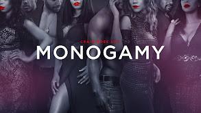 Craig Ross Jr.'s Monogamy thumbnail