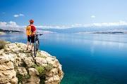 Велотур по Хорватии