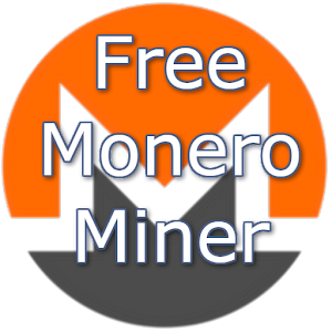 Free Monero - Android Monero Miner