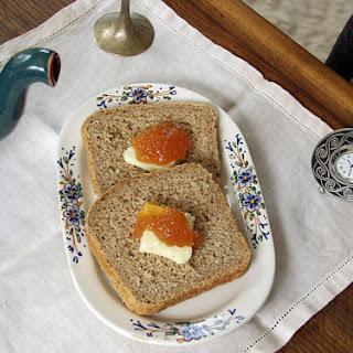 Jenny's Everyday Bread.