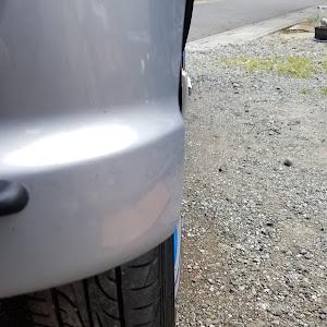 プレオ RV2 A バンのカスタム事例画像 プレモグさんの2020年04月05日16:58の投稿