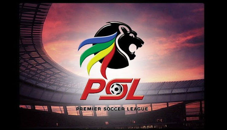 The Premier Soccer League (PSL).