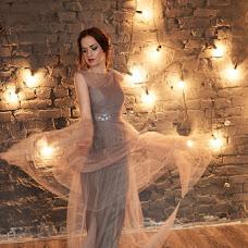 Wedding photographer Lyubov Kvyatkovska (manyn4uk). Photo of 06.05.2016