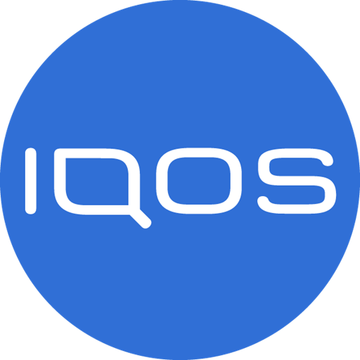 App Insights: My IQOS CO | Apptopia