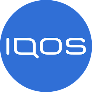 Download My IQOS CO APK latest version 1 143 0 for android