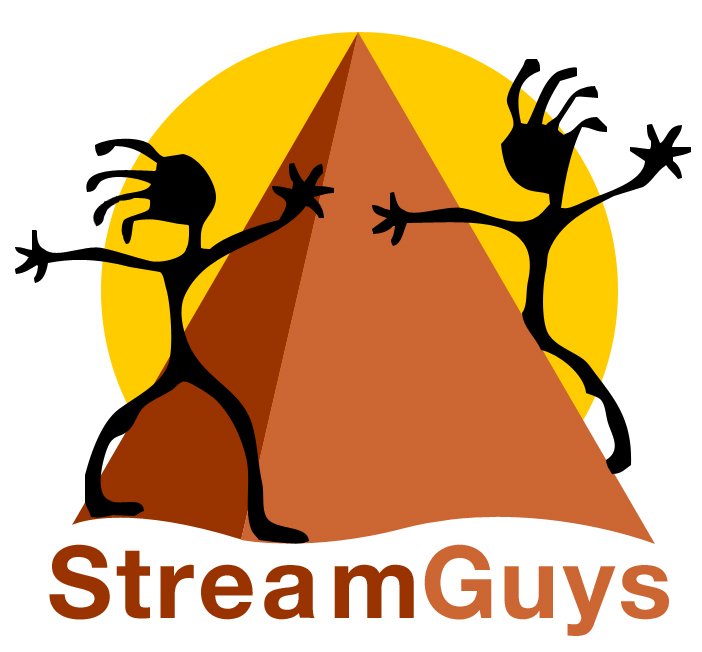 StreamGuys.jpg