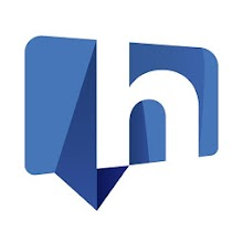 HaitiTalk Resellers PRO Download on Windows