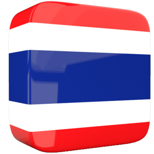Learn Thai Language For Travel Android APK Download Free By Geisha Tokyo, Inc.