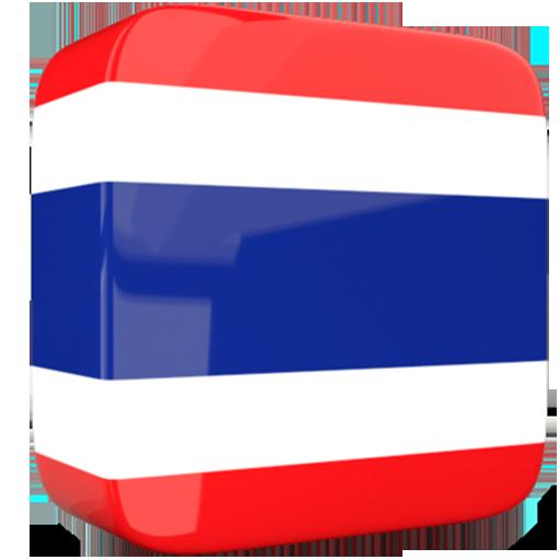 Learn Thai Language Free Offline