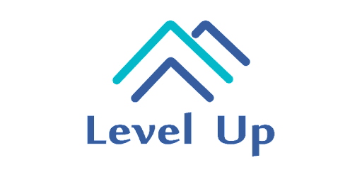 LevelUP - Управляющая компания 4 0 (Android) - Download APK