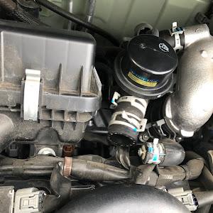 ウェイク LA700S G Turbo レジャーエディションのカスタム事例画像 まーそんさんの2019年08月31日17:08の投稿