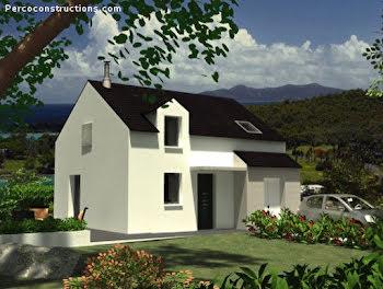 maison à Le Drennec (29)