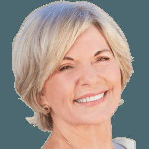 Sue Dunlevie