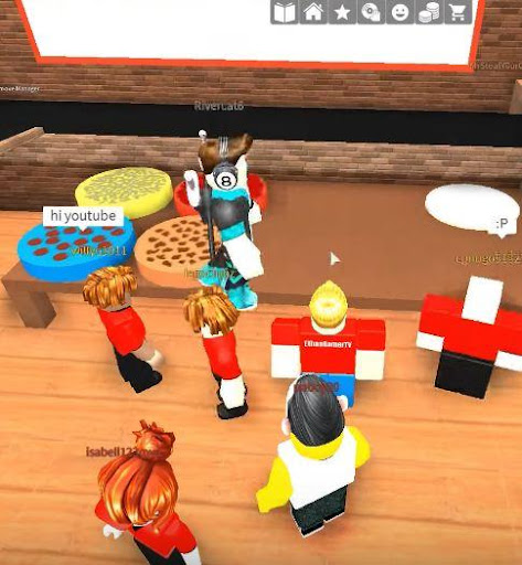 how to download a roblox place