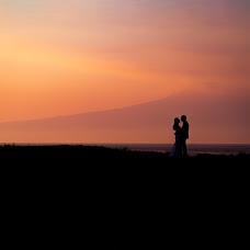 Fotografo di matrimoni Dino Sidoti (dinosidoti). Foto del 08.02.2019
