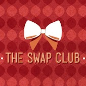 The Swap Club