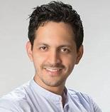 Luis Gabriel Cortes