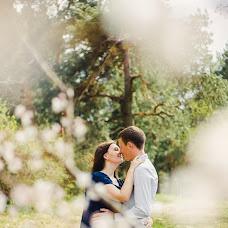 Wedding photographer Tatyana Palokha (fotayou). Photo of 07.05.2018
