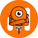 IQ Bot – IQ Option Robot