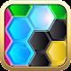 Download Hexa Puzzle - Block Guru For PC Windows and Mac
