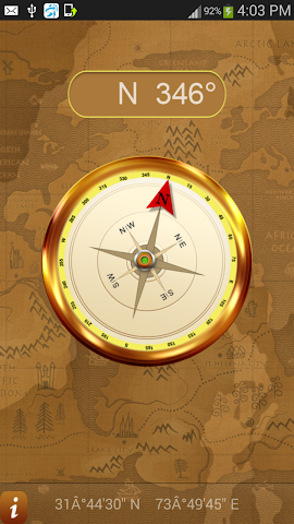 all about easy compass direction finder for android videos screenshots reviews and similar. Black Bedroom Furniture Sets. Home Design Ideas