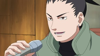 One Worthy As a Leader