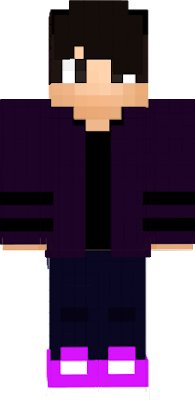 chico morado geymer