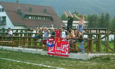 Photo: 24.08.2011 2 kolo županijskog kupa Gerovo: Snježnik-Orijent 0:7