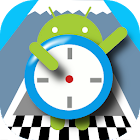 Laproid for Fuji icon