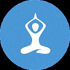 Yoga+ icon