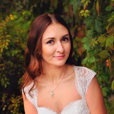 Wedding photographer Katrina Katrina (Katrina). Photo of 08.12.2016