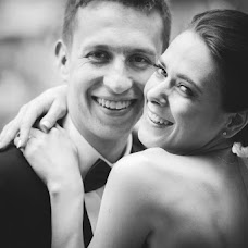 Wedding photographer Andrey Lobodin (Lobodin). Photo of 24.07.2015