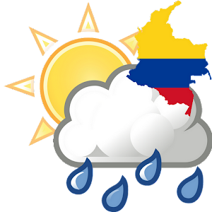 El tiempo Colombia Gratis