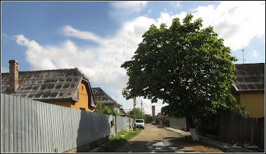 Photo: Turda, Str. Locomotivei - 2019.04.28