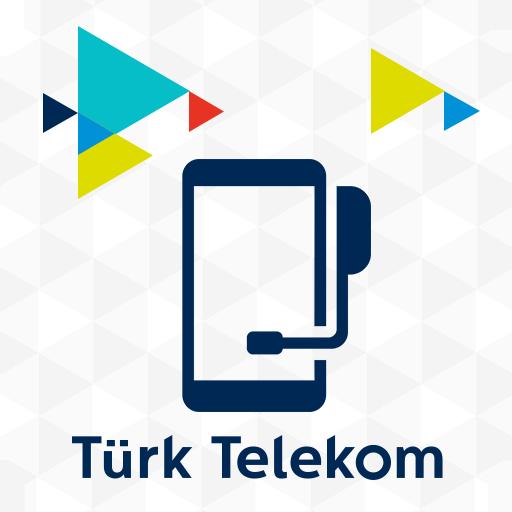 Türk Telekom Cihaz Danışmanı