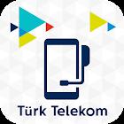 Türk Telekom Cihaz Danışmanı icon