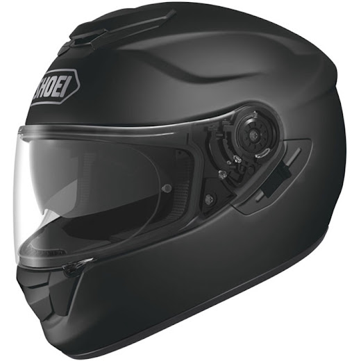 Shoei GT-Air Matsort