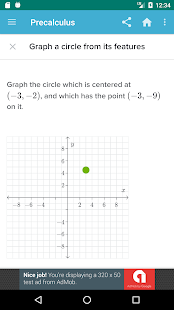 learn Precalculus – Apps bei Google Play