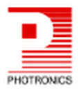 Photronics, Inc.