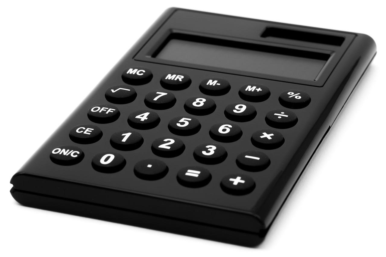 calculator-168360_1280.jpg
