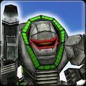 roboXcape Unlocked Edition