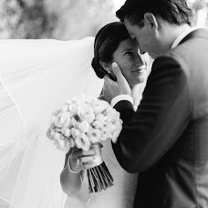Wedding photographer Inge Kooiman (kooiman). Photo of 05.02.2014
