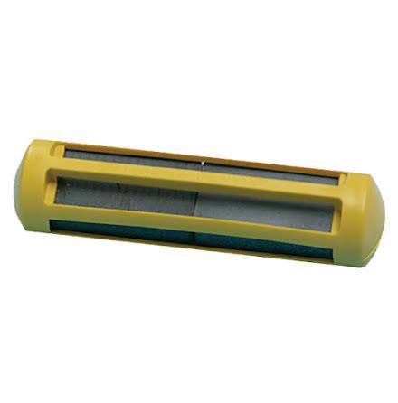 Vommagnet Bovivet 25 x 100 mm (Flera Förpackningsstorlekar)