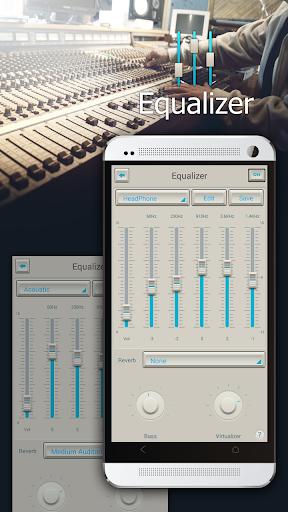 無料音乐Appの音楽プレーヤー|記事Game