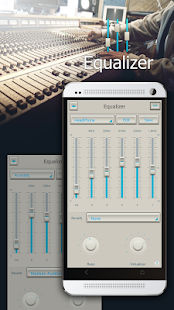 Music Player- screenshot thumbnail